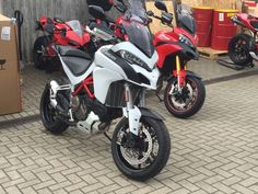 Aerox 155 Yamaha, Ducati Multistrada 1200, Classic Italian, Touring, Biker, Motorcycles, Vehicles, World, Trucks
