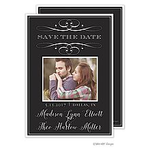 Save The Date Cards - Celebrated Occasions