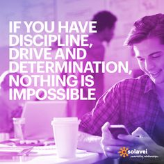 If nothing was impossible, what would you do?  #inspiration #quote