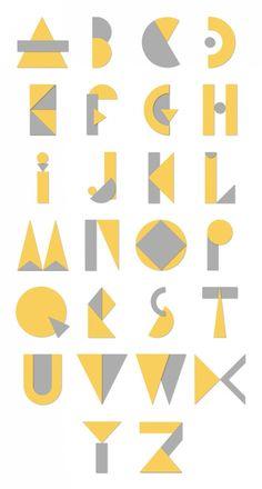 AgencyRush Illustration Agency | Amy Harris
