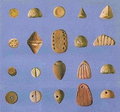 The Sumerian invention of writing Storyboard, Native American Tools, Semitic Languages, Ancient Near East, Ancient Mesopotamia, Greek Alphabet, Fire Clay, Susa, Clay Animals