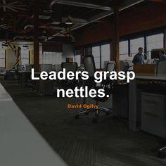 #Leadership #Quotes #Quote #LeadershipQuotes #QuotesAboutLeadership #LeadershipQuote #QuoteAboutLeadership #Follow