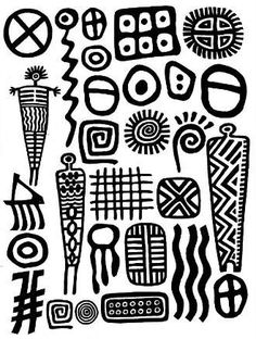 rubberstamps - for hand carved stamps --- OMFG! You NEED to look at this site if you are into stamps. It totally blows my mind! rubberstamps - for hand carved stamps --- OMFG! You NEED to look at this site if you are into stamps. It totally blows my mind! Arte Tribal, Tribal Art, Diy Jewelry To Sell, Stamp Carving, Handmade Stamps, Art Africain, Gourd Art, Tampons, Aboriginal Art