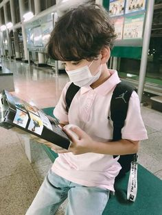 Read 134 from the story Baby Jeon Cute Baby Boy, Cute Little Baby, Little Babies, Cute Boys, Kids Boys, Baby Kids, Cute Asian Babies, Korean Babies, Asian Kids