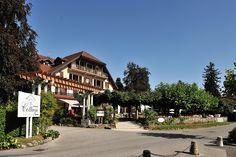 #chateauhotelscollection #talloires #annecy #lake #lac #mountains #montagne #detente #loisirs #vacances