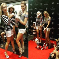 Gallery – Lillys Dog Fashion Dog Fashion, Fashion Boutique, Gallery, Dogs, Pet Dogs, Doggies, Dog