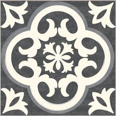 tiles Vintage Floor Adorn by Con-Tact Brand Self-Adhesive Decorative and Removable x x Vinyl Tile Tile Decals, Vinyl Tiles, Vinyl Flooring, Flooring Ideas, Tile Flooring, Bathroom Flooring, Peel And Stick Floor, Peel And Stick Vinyl, Armstrong Flooring