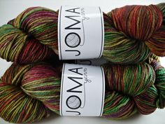 Squish-a-Rino - Kokomo (worsted weight) Yarns, Winter Hats, My Favorite Things