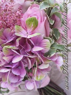 Vintage Dungarvan Church Wedding Flowers Co Kilkenny