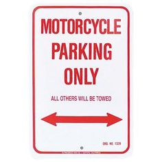J&P Cycles is the largest aftermarket motorcycle store. Browse our selection of motorcycle supplies. Financing available with Affirm at our motorcycle shops! Motorcycle Party, Motorcycle Store, Motorcycle Dirt Bike, Motocross Birthday Party, Boy Birthday, Parking Signs, Party Stuff, Cool Baby Stuff, Baby Boy Shower