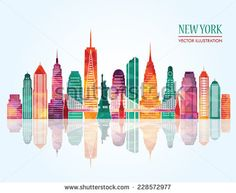 Building & Landmark Stock Photos : Shutterstock Stock Photography