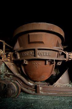 712 Best Machine images in 2019   Steel mill, Industrial