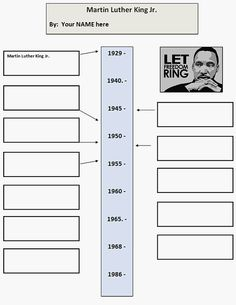 martin luther king autobiography book report