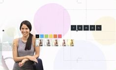 How to design a unicorn: Melanie Perkins leads billion-dollar company Canva. Graphic Design Programs, Poster Maker, App Store, Helping Others, App Design, Simple Designs, Unicorn, Product Launch, Learning