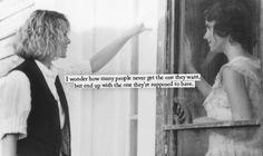 I wonder......