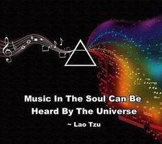 """Music Food For Our Soul: My Natural High Is Music…!!! I Love Most Must. But, Since I Grew - Up In The (""""60/70""""); I Prefer That Rage Of Style. However, I Have A Wide Rage Of Music Tastes. I Know Great..."""