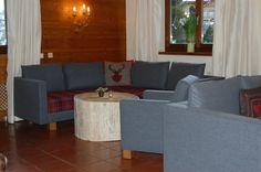Lobby Bar Lobby Bar, Couch, Furniture, Home Decor, Settee, Decoration Home, Sofa, Room Decor, Home Furnishings