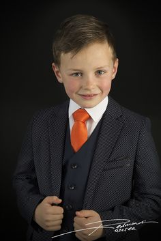 #firstcommunion #firstcommunionsuit #firstcommunionboy