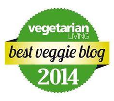 Vegan alternatives to Fish Sauce, Oyster Sauce and Shrimp Paste