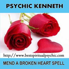 Social Media Spiritual Psychic Healer Kenneth, Call, WhatsApp: serves clients worldwide with Online Spiritual Healing, Psychic Readings, Palm Reading… Real Love Spells, Spells That Really Work, Love Spell That Work, Powerful Love Spells, Bristol, Naija, Love Spell Chant, Psychic Love Reading, Parions Sport