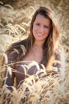 Idea Picture Senior Farm Girls | Lindsay's Senior Pictures - Lycoming Co., Pennsylvania | Flickr ...