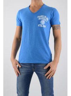 #tshirt #franklin