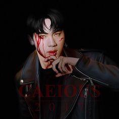 Kpop Arts ʕ•ᴥ•ʔ Namjin, Yoonmin, Seokjin, Taekook, Kpop, Exo Fanart, Bts Scenarios, Bts Drawings, Bts Chibi