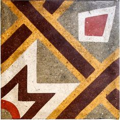 Street: Mallorca 450 Year: 1.950 @fragmentsbcn #rescuedtile #baldosahidraulica #barcelona #rajolahidraulica #encaustictile #objetosconhistoria #design #modernism #modernismo #tileaddiction #bcn #restoration #secondlife #mosaico #tile #antique #1900s #artnouveau #tiles #ihavethisthingwithfloors #ihavethisthingwithtiles by rescued_tile