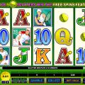 Bengal Tiger is a login slot game.It's a 5 reel 243 payline login slot machine.If you like login slot game, you can not miss this Sat Free, Play Slots, Bengal Tiger, Slot Machine, Centre, Free Credit, Adventure, Games, Kiss