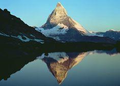 El monte cervino, el destino correcto para amantes de la naturaleza - http://www.absolutsuiza.com/monte-cervino-destino-correcto-amantes-la-naturaleza/