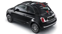 Gucci+Fiat=Love