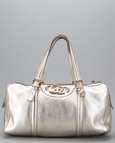 Gucci handbag sale. Boston bag, silver metallic $599,gucci hobo handbag, gucci handbags outlet authentic, gucci handbags discount, gucci handbags amazonoutlet