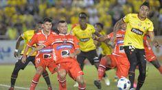 Guillermo+Almada+quedó+satisfecho+con+victoria+ante+River+Ecuador