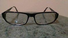 c776ae8c9e Marchon-Eyeglasses-Frames-Wayfarer-Black-54-15-140 Frames