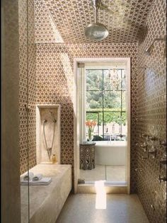 Mosaic Tile EVERYTHING! #MosaicMonday #TileSensations