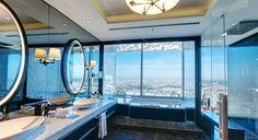 Hilton Bomonti Diplomat suite  Panorama 360 derece sanal tur