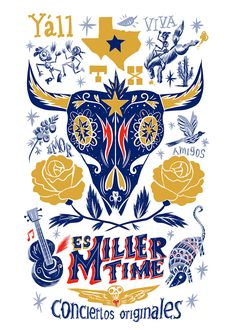 charles-glaubitz-miller-lite-texas