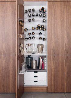 Modern Kitchen Accessories