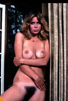 sexy latina girls with big boobs