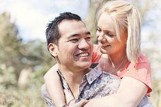50 preguntas divertidas para hacer a tu pareja. http://sorpresasparatupareja.com/2014/09/17/50-preguntas-divertidas/
