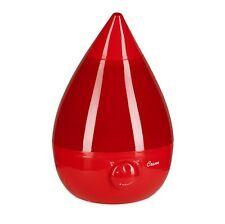 Crane Drop Humidifiers Ultrasonic Cool Mist Humidifier