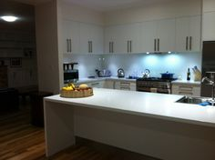 1000 images about splashbacks on pinterest dulux natural white dulux grey and java - Glass splashbacks usa ...
