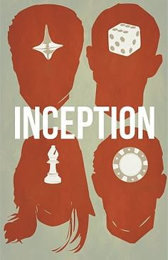 Inception.