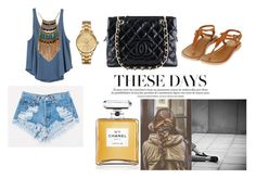 """""""Sin título #488"""" by melanyr03 on Polyvore featuring arte"""