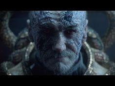 Total War: Warhammer - Announcement Cinematic  Check out the first Cinematic for Total War: Warhammer.
