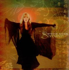 Pinterest | Stevie nicks costume Style icons and Stage & Stevie Billy or Lenny? | Pinterest | Stevie nicks costume Style ...