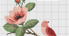 24a38c2f24913e6be8ba7ab8df535ff4.jpg 750×1.097 piksel | Kanaviçe | Pinterest