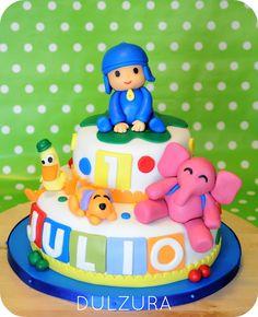Cupcakes, Safari Theme, Alaia, Baby Decor, Baby Shower Cakes, Bento, 3rd Birthday, Birthdays, Sweets