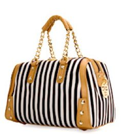 Henri Bendel - what a lovely Christmas gift to myself :)