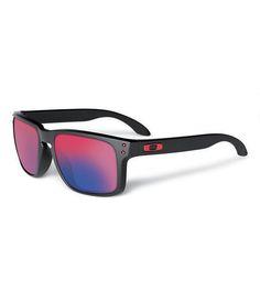 b4e84d3ad24 Oakley Holbrook O Matter® Wayfarer Glare and UV Protection Sunglasses  Holbrook Sunglasses